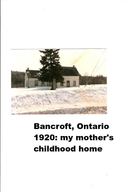 http://www.backlander.ca/wp-content/uploads/My-Mothers-Childhood-Home.png